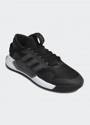 Мужские баскетбольные кроссовки adidas bball90s ef0593