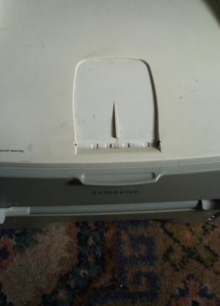 Принтер Samsung ML-1710P