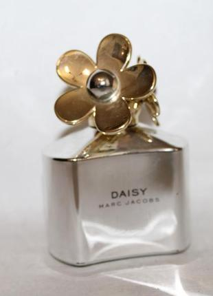 Daisy marc jacobs edp 100 ml made in france