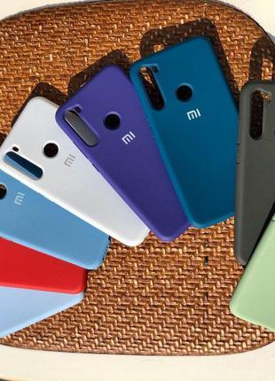 Чехол для телефона Xiaomi Mi A2 Lite A3 8 9 9 SE 10 10 PRO