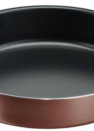 Форма для выпечки и запекания Tefal 26 см Франция