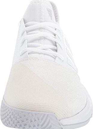 Теннисные Adidas Game Court Размер: US 11,5 - стельки 29 см