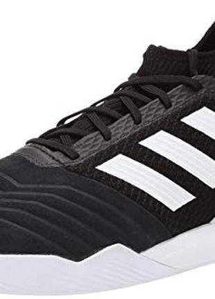 Adidas Predator 19.3 Tr Размер: US 12,5 - стелька 30,5 см