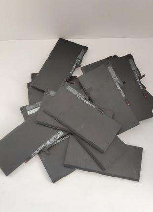 Батарея АКБ CM03XL HP EliteBook 840 g1 840 g2 850 g1 850 g2 ZBook
