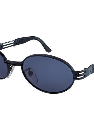 Коллекционные солнцезащитные очки Lozza 1141. Италия. Оригинал.