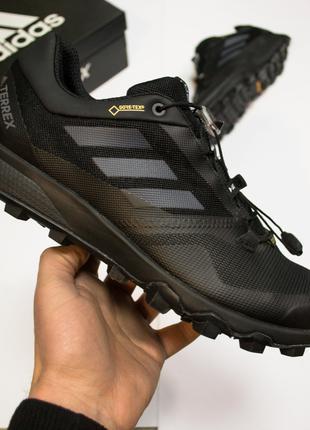Туристические кроссовки adidas Terrex Trailmaker GTX BB0721