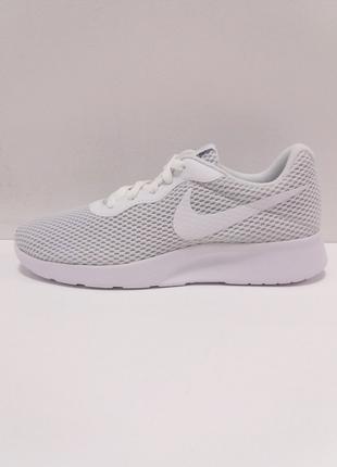 Оригинальные женские летние кроссовки Nike Tanjun SE