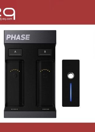 MWM Phase Essential, Phase Ultimate | dj-eq.com