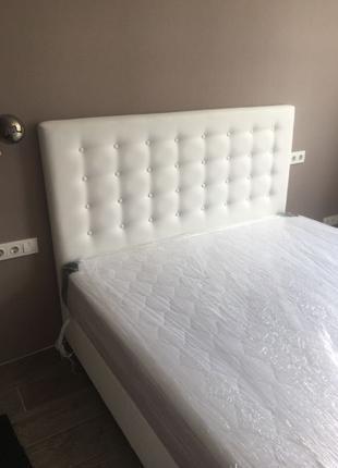 Кровать | Кровать с Матрасом | Двуспальная Кровать | Диван Кроват