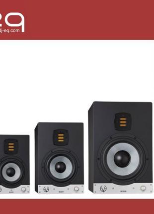 EVE Audio SC203, SC204, SC205, SC207, SC208, SC305, SC307   dj...