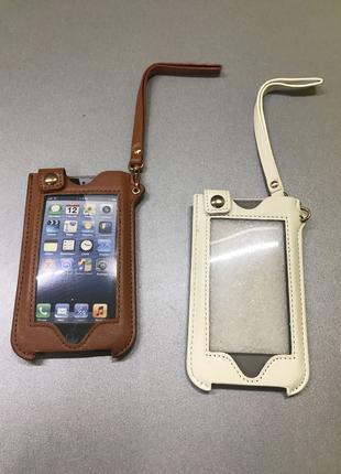 Чехол чехлы айфон IPhone 5/5s