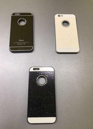 Чехол чехлы айфон IPhone 6/6s