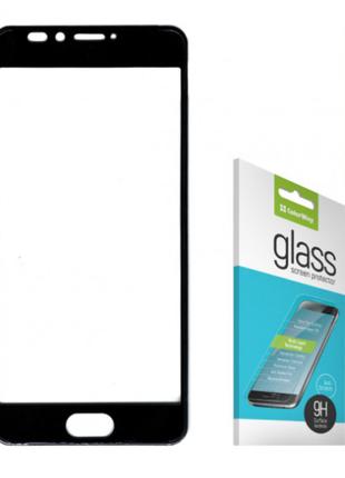 Защитное стекло для Meizu M5S