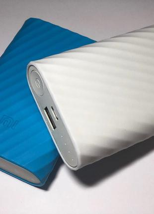 Чехол для Power Bank Xiaomi 10000 mAh.