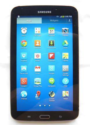 Samsung Galaxy Tab 3 7.0 LTE T217S! WIFI+3G CDMA! 1.5 GB RAM! 16G