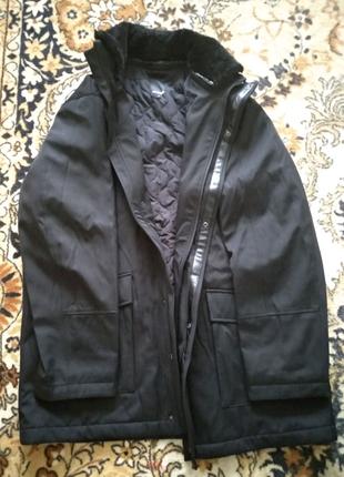 Мужская курточка Roy Robson