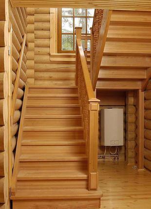 Изготовление лестниц,навесы ,ворота калитки беседки