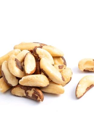 ❤️ Бразильский орех ❤️