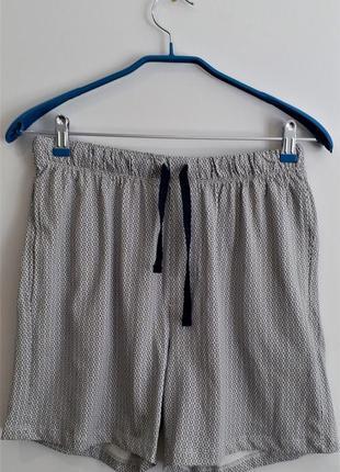 Пижамные/домашние шорты tcm tchibo