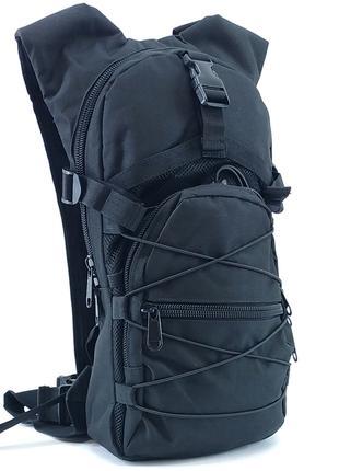 Тактический рюкзак на 10 литров, городской,военный,вело рюкзак