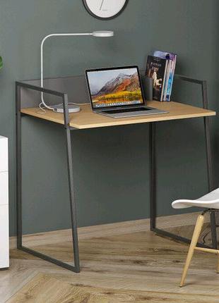 Стол письменный, компьютерный