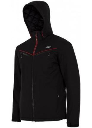 4F Куртка зимняя горнолыжная T4Z16-KUMN008 Польша, Качество 100%