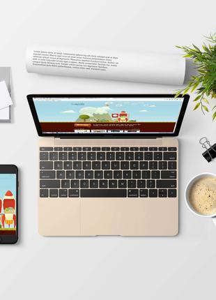 Сайт, интернет-магазин, сайт-визитка, личный блог, новостной блог
