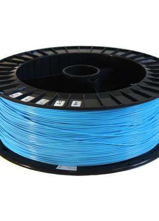 PLA нить для 3D принтера - Бирюзовый
