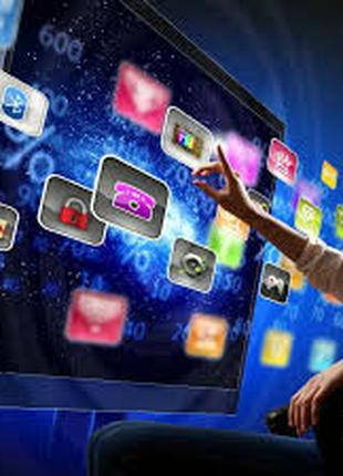 Настройка Smart tv,разблокировка смарт тв,прошивка,смена региона