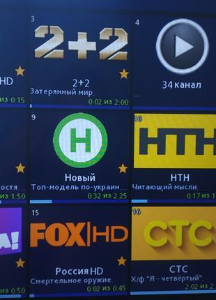 Настройка Smart tv,разблокировка,смена региона,прошивк,кинотеатры