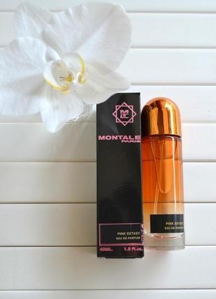 Pink extasy пробник 45 мл,парфюмерная вода, парфюмерия, духи, ...