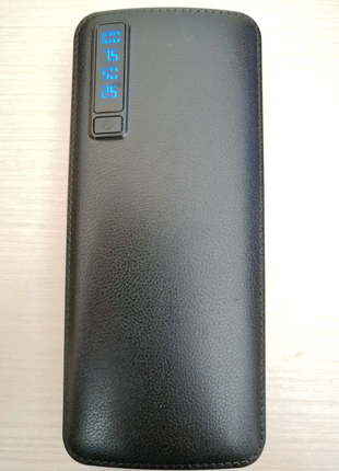 Power Bank на 50,000 mAh