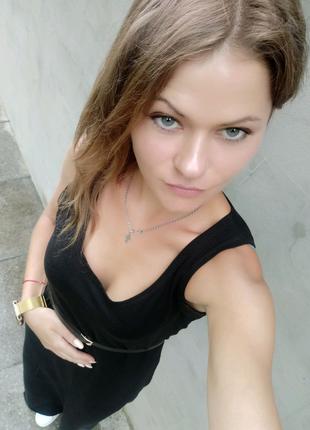 Юлия Визажист