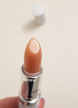 🌷eight hour cream lip spf15  бальзам для губ🌷
