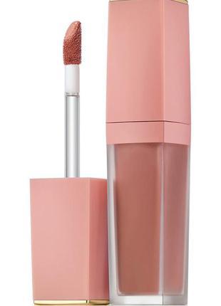 💋sale💋estee lauder pure color envy lip matte by violette жидка...