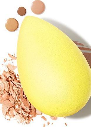 Beauty blender joy бьютиблендер для макияжа оригинал новы