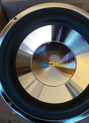 Динаміки низькочастотні 20cm DBS C 8005 4om - 8om