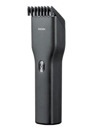Триммер машинка для стрижки волос Xiaomi Enchen Boost