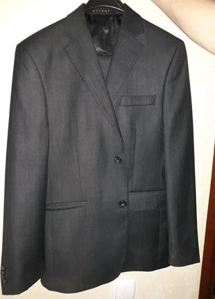 Мужской костюм GALANT