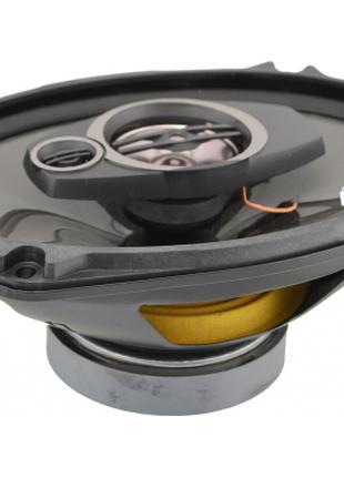 Автомобильная колонки акустика овалы TS-6974 1200W