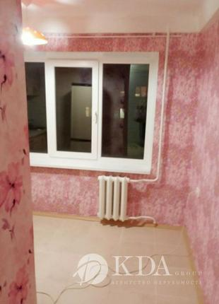 БЕЗ % 2 к. квартира Алишера Навои 59 продам Дарницкий район КД3С