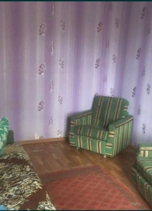 Без комиссии! Частный дом на Петропаловской Борщаговке