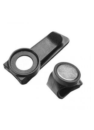 Магнітна кліпса Source для питної системи Magnetic Clip