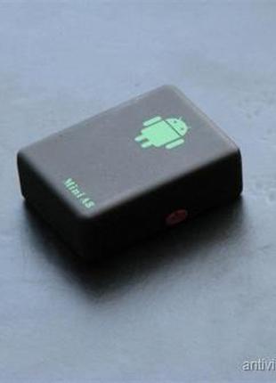 GSM жучок,