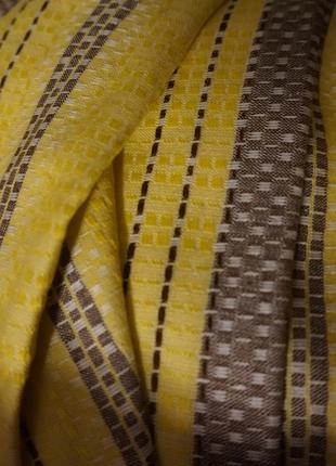 Ткань (портьеры, скатерти)