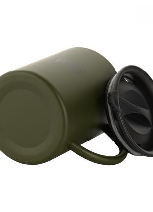 Термокружка M-Tac 400мл
