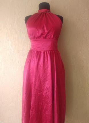 Платье, плаття, розмір 38
