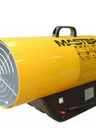 Тепловая пушка газовая Master BLP 17M 15KW