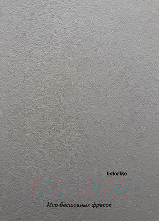 Фрески на стену фотообои Кривой Рог