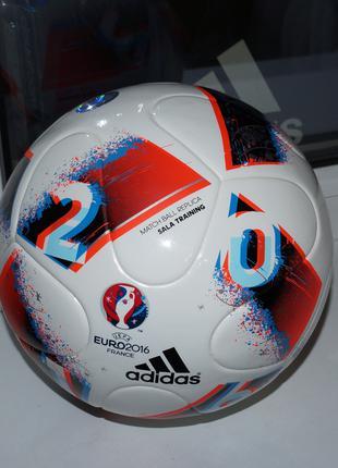 мяч Adidas FRACAS Sala